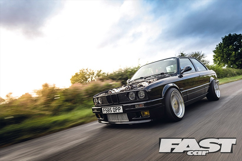 E30 Bmw Modified Best Of Fc 376 Ross Bradleys 800bhp Bmw E30 Fast Car Of Awesome E30 Bmw Modified