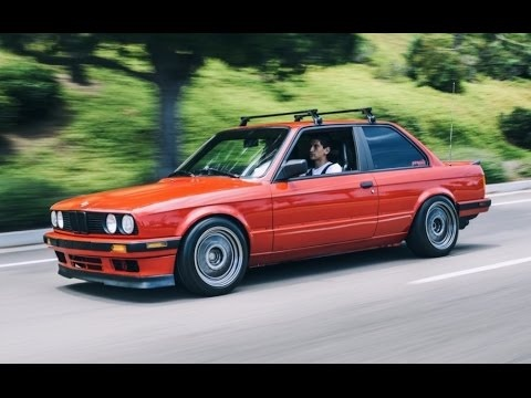 E30 Bmw Modified Best Of Modified Bmw E30 Coupe 2 7l Stroker Motor One Take Youtube Of Awesome E30 Bmw Modified