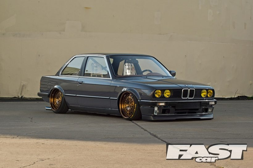 E30 Bmw Modified Elegant Modified Bmw E30 Fast Car Of Awesome E30 Bmw Modified