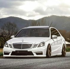 E63 Amg Modified Awesome 11 Best E63 Amg Wagon Images E63 Amg Wagon Station Wagon-1931 Of Best Of E63 Amg Modified