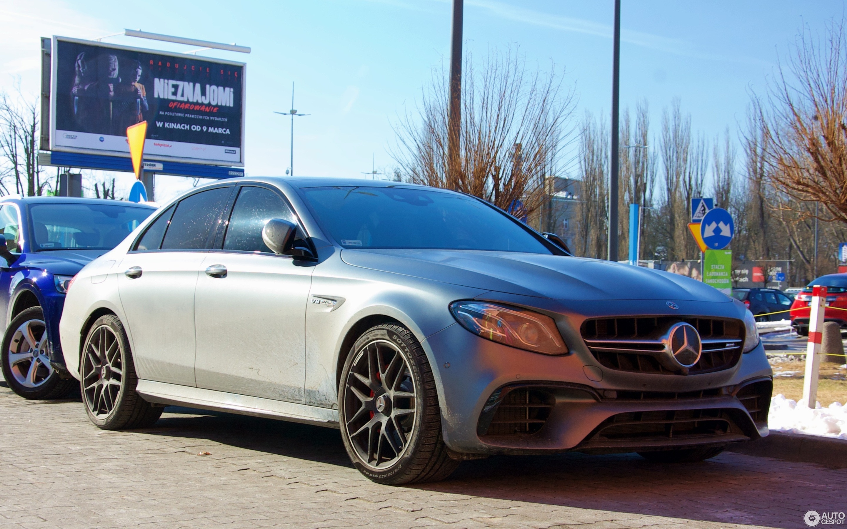 2019 mercedes amg e63 s cars1 club