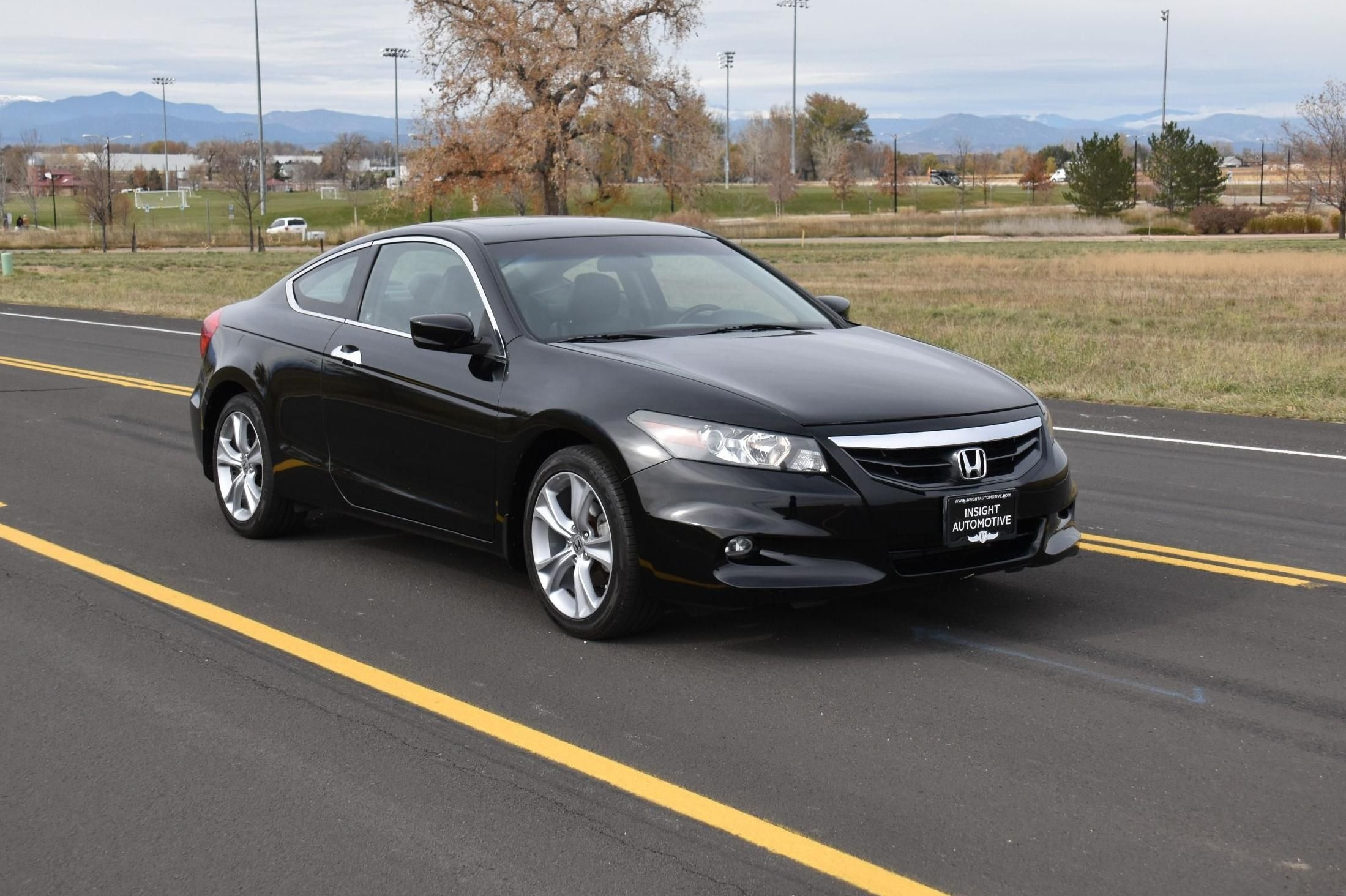 Honda Accord Modified Fresh 2012 Honda Accord Photos-693 Of New Honda Accord Modified