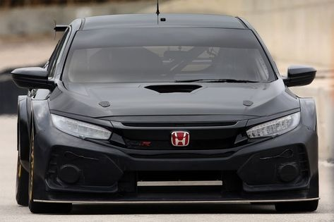 Honda Brio Modified Awesome 2018 Honda Civic Type R Btcc Civic Hatchback Pinterest Honda-771 Of Awesome Honda Brio Modified