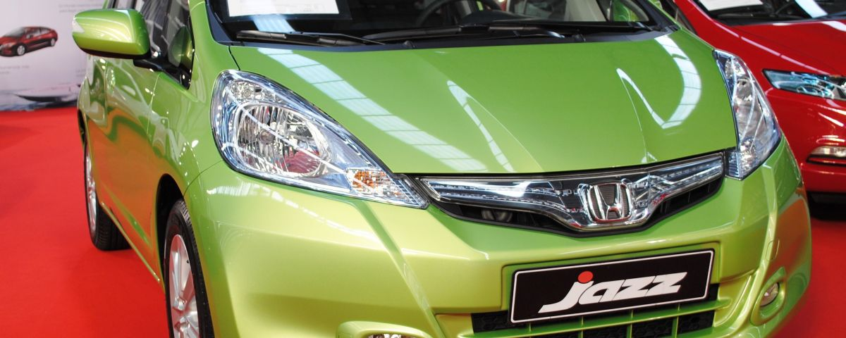 Honda Brio Modified Best Of Honda Jazz Modified Honda Jazz Modified Filehonda Jazz 2012 ifevi-771-771