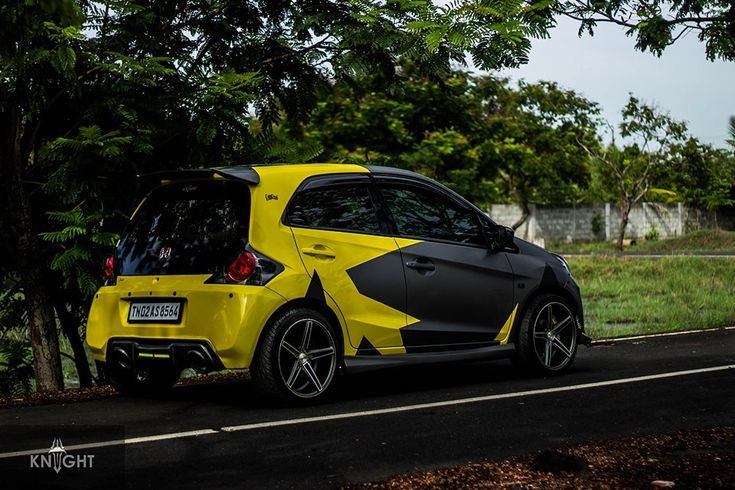 Honda Brio Modified Elegant 10 Best Brio Images On Pinterest-771 Of Awesome Honda Brio Modified