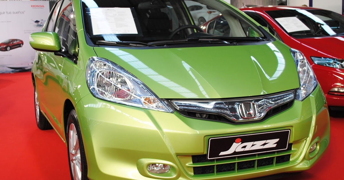 Honda Brio Modified Elegant Honda Jazz Modified Honda Jazz Modified Filehonda Jazz 2012 ifevi-771 Of Awesome Honda Brio Modified