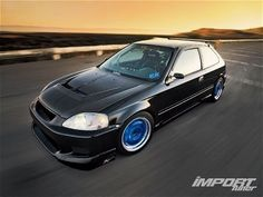 Honda Civic 1998 Custom Unique 55 Best Honda Girl Images On Pinterest Honda Civic Honda Cars and-576 Of Best Of Honda Civic 1998 Custom