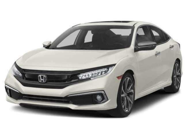 Honda Civic 2004 Wallpaper Best Of New New 2019 Honda Civic for Sale Whitby Onv2hgfc2f73kh003749 S-706 Of Fresh Honda Civic 2004 Wallpaper