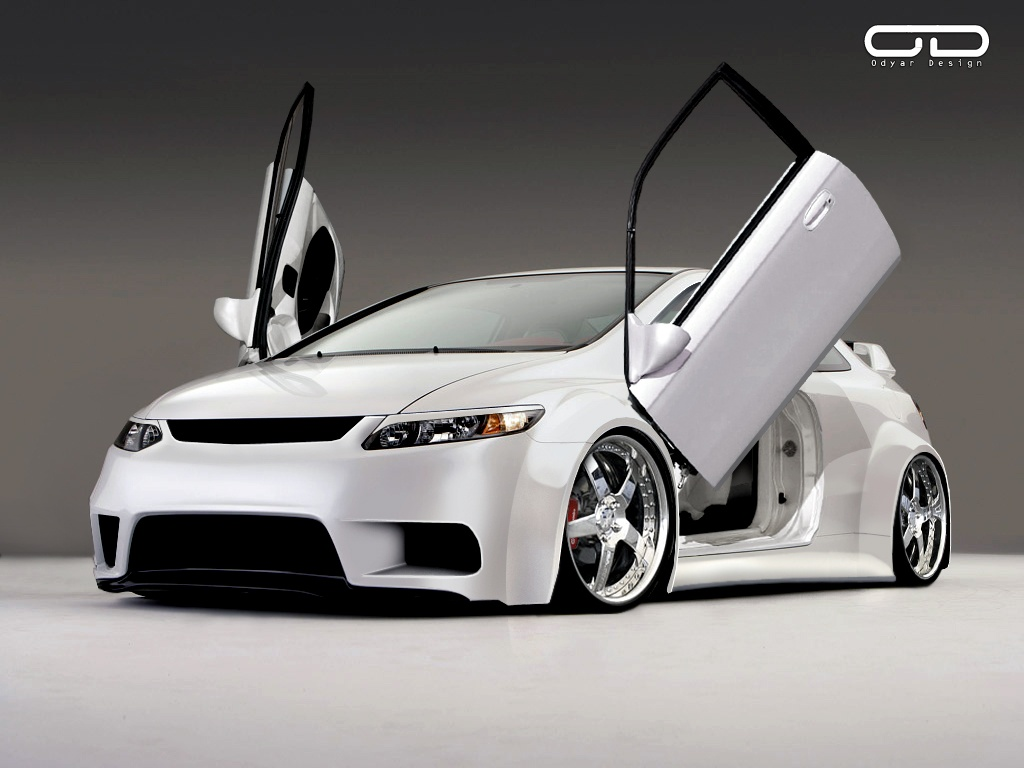 Honda Civic 2004 Wallpaper Fresh Honda Civic Car Models-706 Of Fresh Honda Civic 2004 Wallpaper