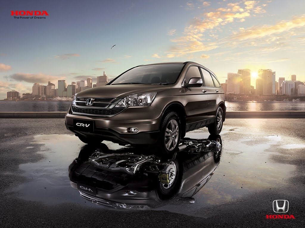 qq wallpapers honda cr v wallpaper