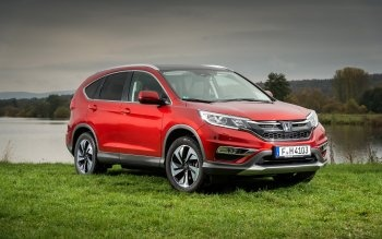 Honda Crv Wallpaper Fresh 5 Honda Cr V Hd Wallpapers Background Images Wallpaper Abyss-810 Of Inspirational Honda Crv Wallpaper-810