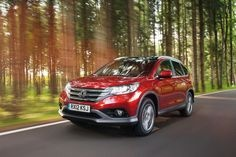Honda Crv Wallpaper Luxury 24 Best Honda Wallpapers Images On Pinterest Desktop Backgrounds-810 Of Inspirational Honda Crv Wallpaper-810