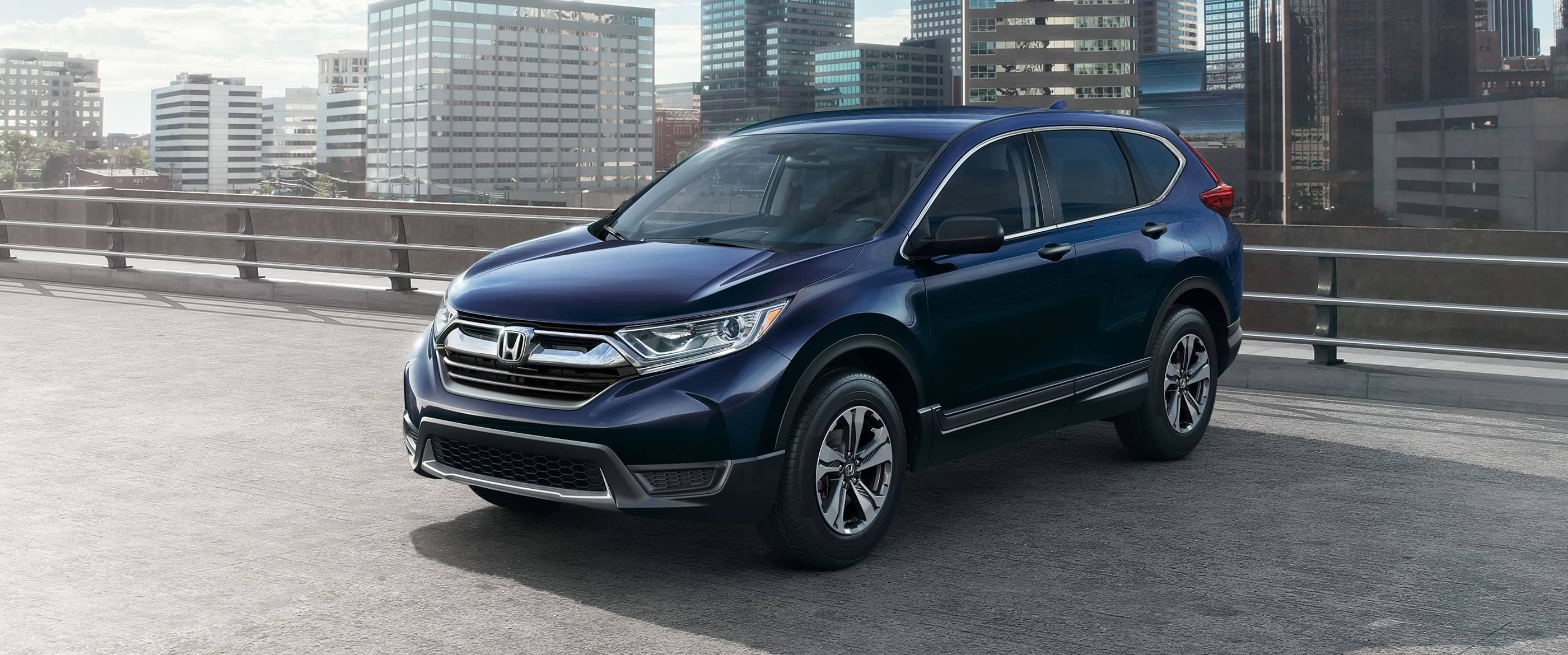 Honda Crv Wallpaper New 2018 Honda Cr V Blue Color City Background Hd Wallpaper Latest-810 Of Inspirational Honda Crv Wallpaper-810
