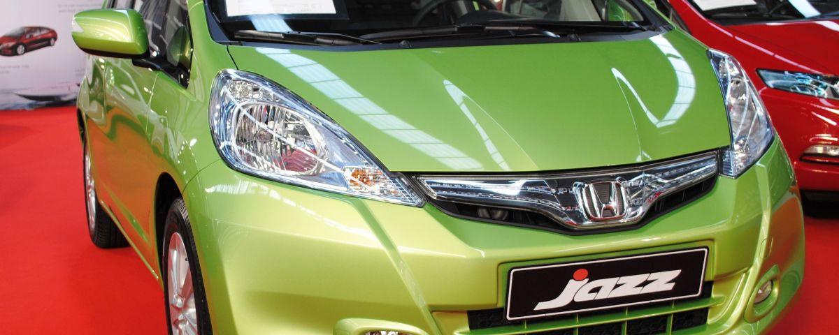 Honda Fit Custom Inspirational Honda Jazz Modified Honda Jazz Modified Filehonda Jazz 2012 ifevi-589-589