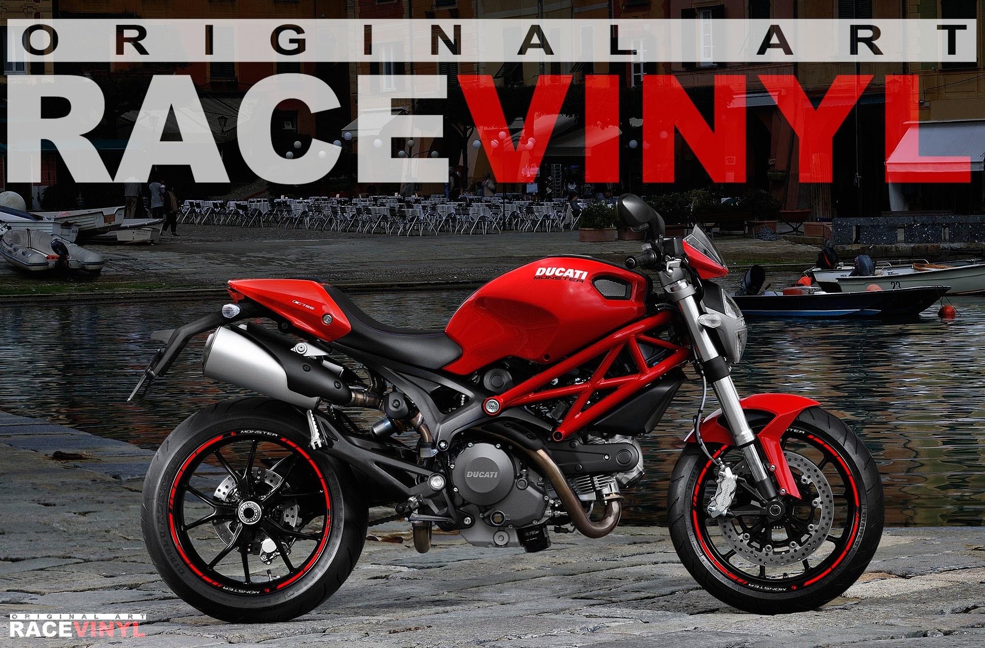 Honda Hornet 600 Wallpapaer Awesome Ducati Monster 620 659 696 750 796 800 900 1000 1100 1200 Et Honda-595 Of New Honda Hornet 600 Wallpapaer-595