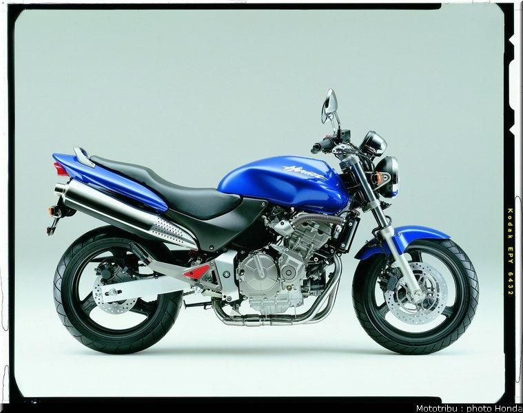 Honda Hornet 600 Wallpapaer Elegant Mototribu Honda Hornet 600 2000-595 Of New Honda Hornet 600 Wallpapaer-595