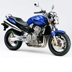Honda Hornet 600 Wallpapaer Fresh 40 Best Honda Hornet 600 Images On Pinterest Hornet Vespa and-595-595