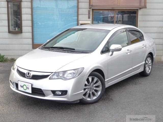 Honda Hybrid Cars Best Of Used Honda Civic Hybrid 2008 for Sale Stock Tradecarview 22673272-667 Of New Honda Hybrid Cars
