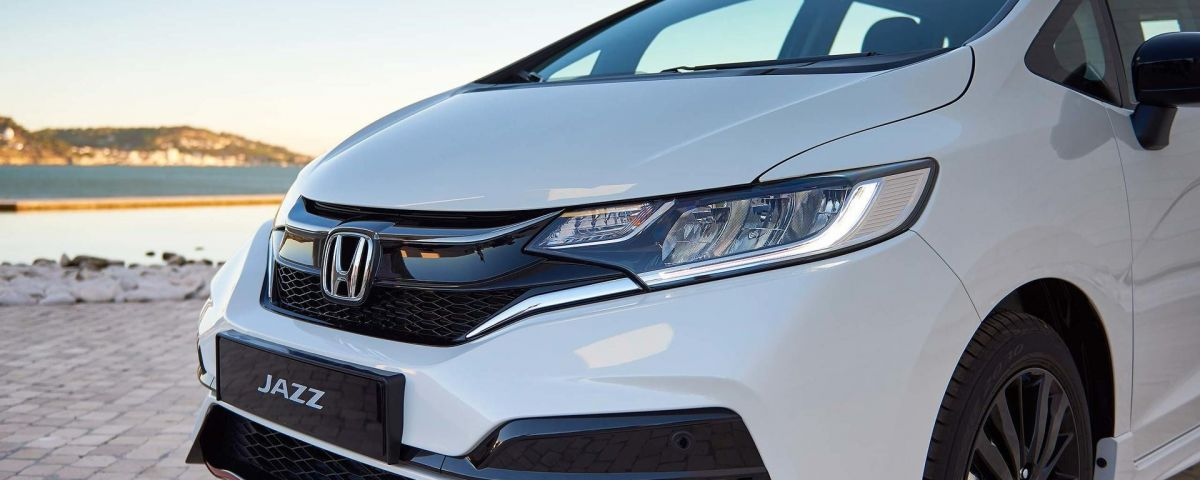 Honda Hybrid Cars New 2018 Honda Fit Honda Hybrid Cars Release Date Autocar 1 Club-667-667