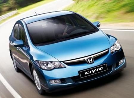 Honda Hybrid Cars New Honda Civic Coches Pinterest Honda Civic Honda and Honda-667 Of New Honda Hybrid Cars