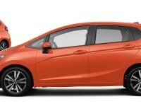Honda Jazz Modified Best Of 2018 Honda Fit Release Date and Specs 2018 Honda Jazz Modified 2018-610 Of Awesome Honda Jazz Modified