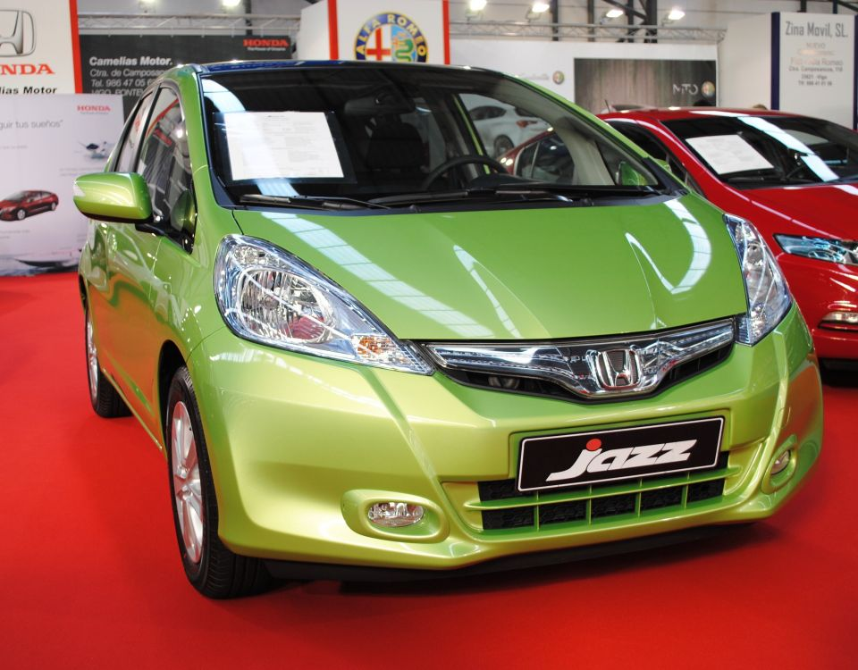 Honda Jazz Modified Unique Honda Jazz Modified Honda Jazz Modified Filehonda Jazz 2012 ifevi-610-610