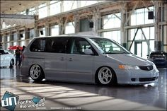 68 best honda odyssey images on pinterest in 2018 honda odyssey