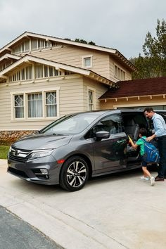 Honda Odyssey Modified Elegant 77 Best Honda Odyssey Images On Pinterest In 2018 Honda Odyssey-758 Of Awesome Honda Odyssey Modified