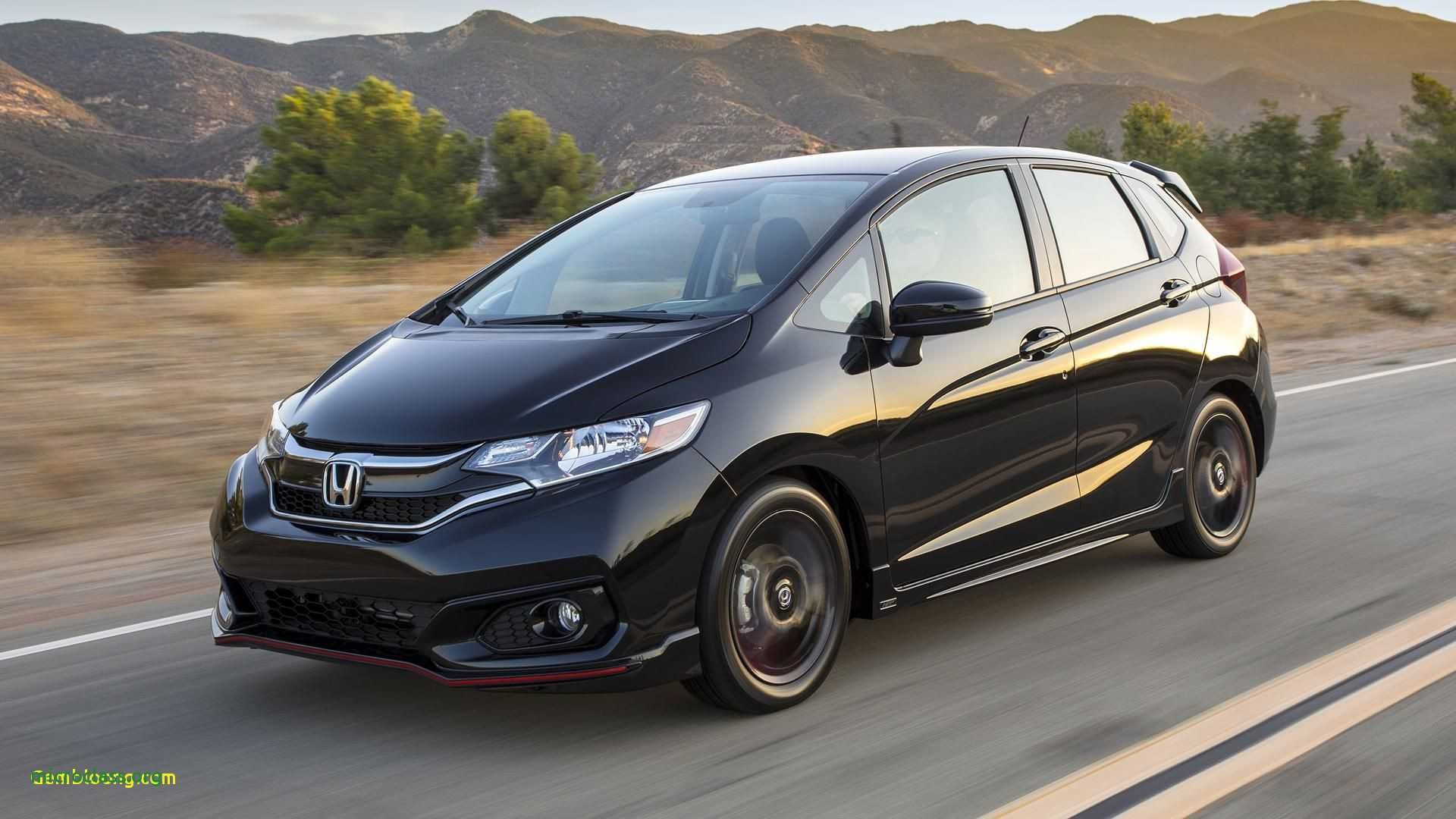 Honda Odyssey Modified Fresh Honda 2018 Reviews and Pictures Otospain Club Car Release Date-758 Of Awesome Honda Odyssey Modified