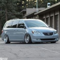 Honda Odyssey Modified New 68 Best Honda Odyssey Images On Pinterest In 2018 Honda Odyssey-758-758