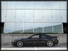 76 best 92 96 prelude images on pinterest honda prelude japanese