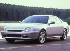 the 84 best honda prelude images on pinterest honda prelude autos