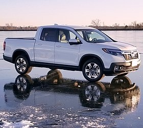 Honda Ridgeline Modified Awesome Honda Ridgeline Wikipedia-784 Of Fresh Honda Ridgeline Modified