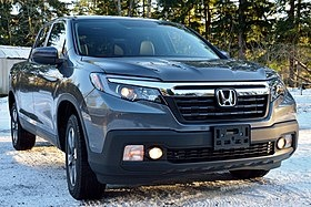 Honda Ridgeline Modified Elegant Honda Ridgeline Wikipedia-784 Of Fresh Honda Ridgeline Modified