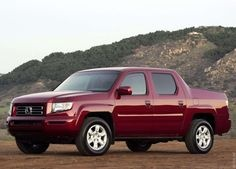 Honda Ridgeline Modified Lovely 295 Best Ridgeline Images On Pinterest In 2018 Honda Ridgeline-784 Of Fresh Honda Ridgeline Modified