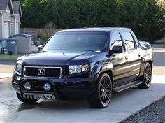 Honda Ridgeline Modified Luxury 103 Best Ridgeline Images On Pinterest In 2018 Honda Ridgeline-784-784