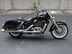 65 best honda shadow images on pinterest honda shadow motorbikes