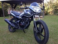 the 7 best honda cb unicorn wallpaper images on pinterest cb