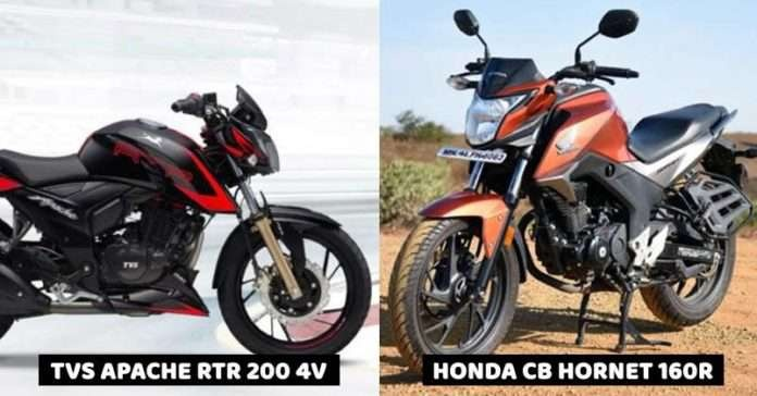 Honda Unicorn Modified Lovely top 10 Bikes In India Below 1 Lac Rvcj Dailyhunt-680 Of Inspirational Honda Unicorn Modified