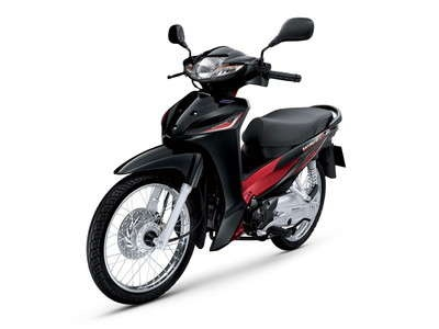 Honda Wave 100 Modified Elegant Honda Wave 100 for Sale Price List In the Philippines November-719-719