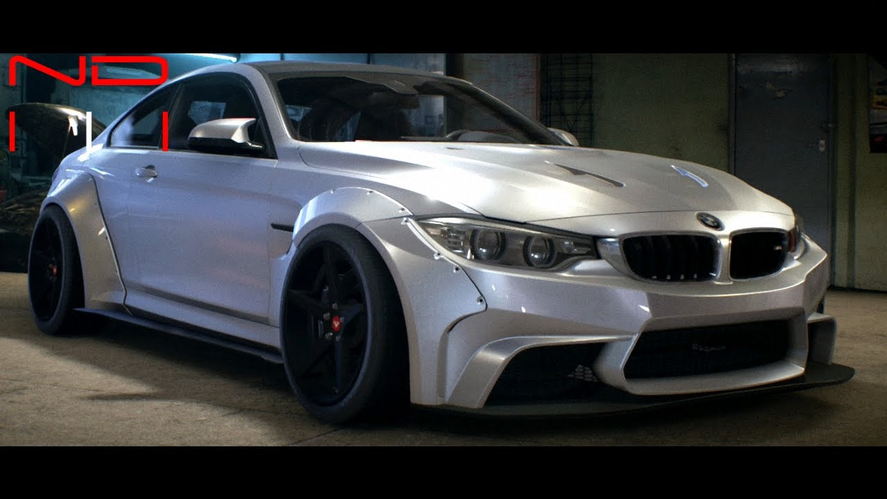 M4 Bmw Modified Beautiful Bmw M4 2014 Modified Nfs2015 sound Youtube Of Fresh M4 Bmw Modified