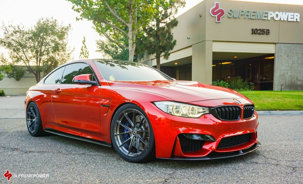 M4 Bmw Modified Lovely Modified Bmw M4 Cars Pinterest Bmw Bmw M4 and Cars Of Fresh M4 Bmw Modified