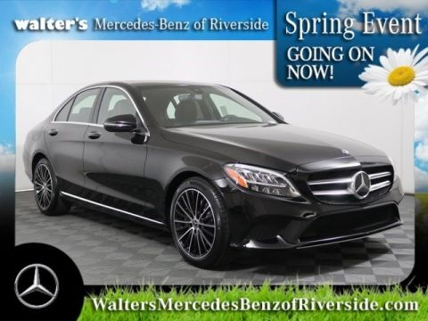 Mercedes Benz C200 Modified Beautiful New Mercedes Benz C Class for Sale Walters Mercedes Benz Of Riverside-2137 Of Inspirational Mercedes Benz C200 Modified