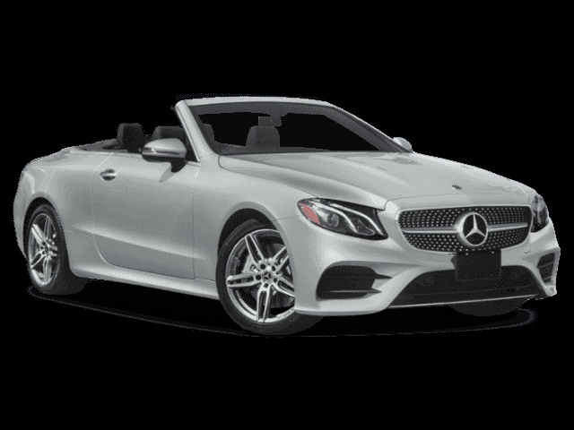 Mercedes Benz E Class Modified Fresh New Mercedes Benz E Class Cabriolet Mercedes Benz Of Sacramento-2670-2670