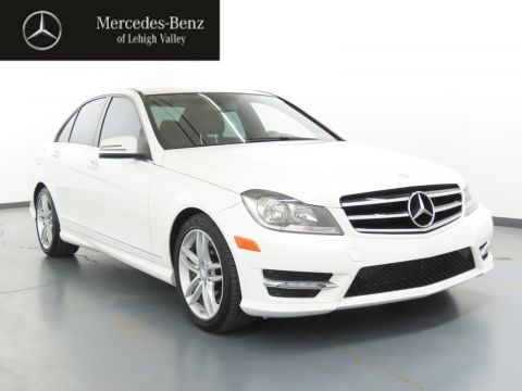 Mercedes Benz Modified Cars Beautiful 66 Pre Owned Cars Trucks Suvs In Stock Mercedes Benz Of Lehigh-1788 Of Beautiful Mercedes Benz Modified Cars