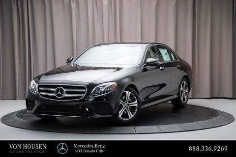 162 new cars suvs in stock mercedes benz of el dorado hills
