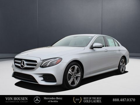 684 new mercedes benz models in stock von housen automotive group