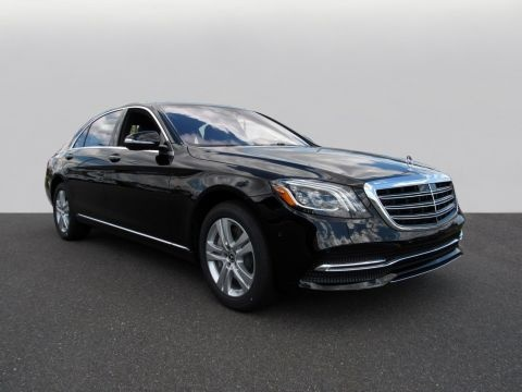 Mercedes Benz S Class Modified Beautiful New Mercedes Benz S Class Sedan Mercedes Benz Of atlantic City-2292 Of New Mercedes Benz S Class Modified