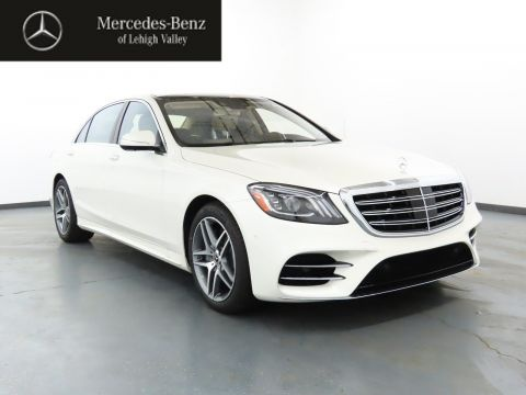 Mercedes Benz S Class Modified Best Of New Mercedes Benz S Class In Allentown Mercedes Benz Of Lehigh Valley-2292 Of New Mercedes Benz S Class Modified