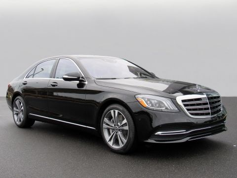 new mercedes benz s class in fort washington mercedes benz of fort